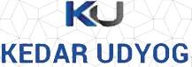 kedarudyog.info@gmail.com (@kedarudyog) Cover Image