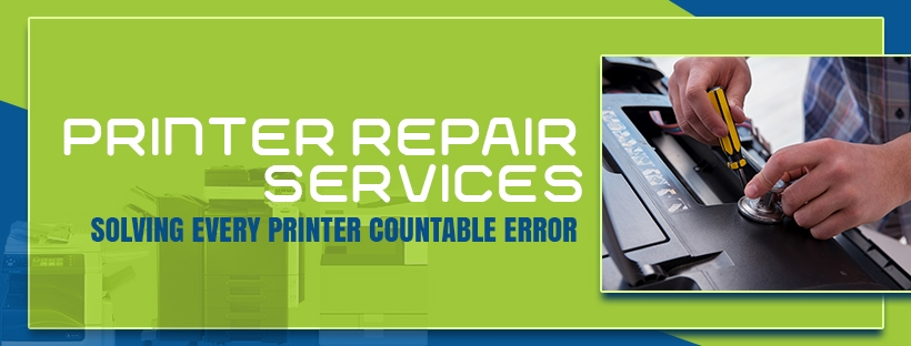 A1 Printer Repair  (@a1printerrepair) Cover Image
