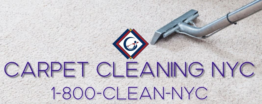 (@carpetcleanersnyc) Cover Image
