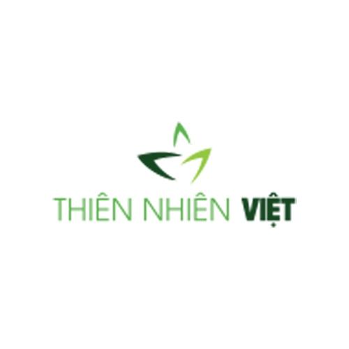 Tổng Công Ty Thiên Nhiên Việt (@tongctytnv) Cover Image