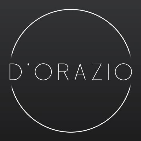 Dorazio PR (@doraziopr) Cover Image