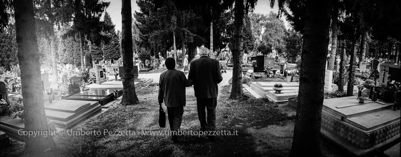 Umberto Pezzetta (@umbertopezzetta) Cover Image