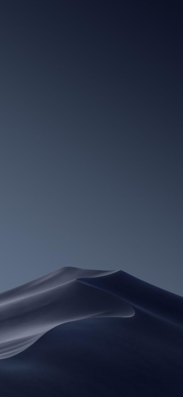 serverget (@bitserverin) Cover Image