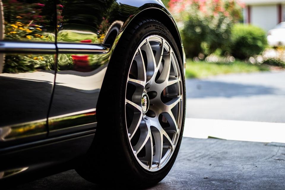 4 Aces Auto Centre (@autocentre) Cover Image