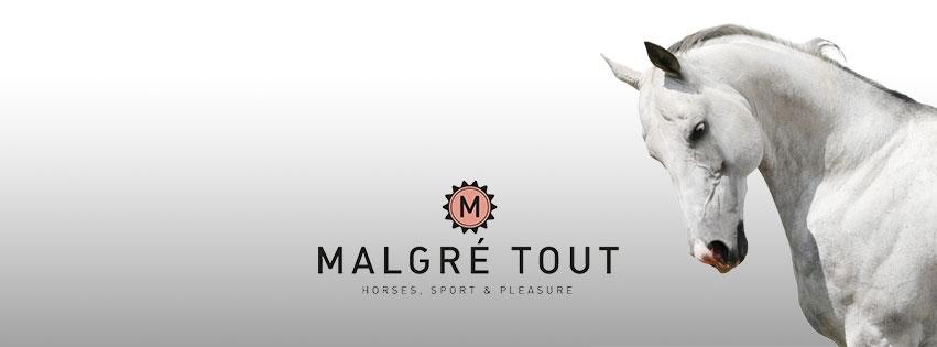 Malgre Tout  (@malgretout) Cover Image