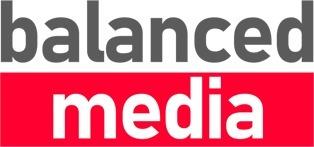 Balanced  (@balancedmedia) Cover Image