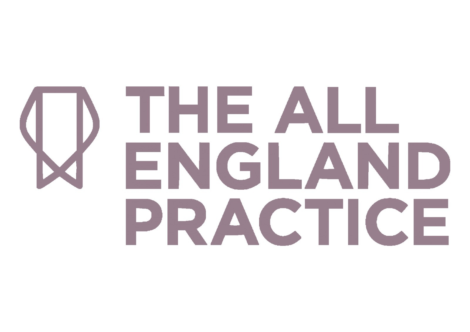 The All England P (@england456) Cover Image