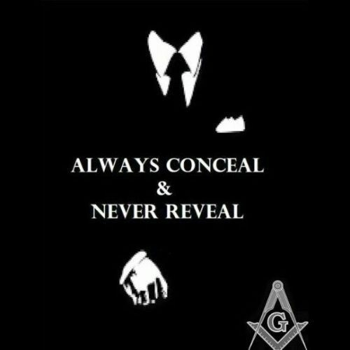 ArcA (@arcangel711) Cover Image