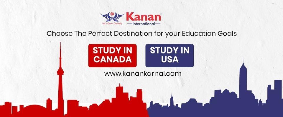 Kanan International Pvt. Ltd. Karnal (@kananinternationalkarnal) Cover Image
