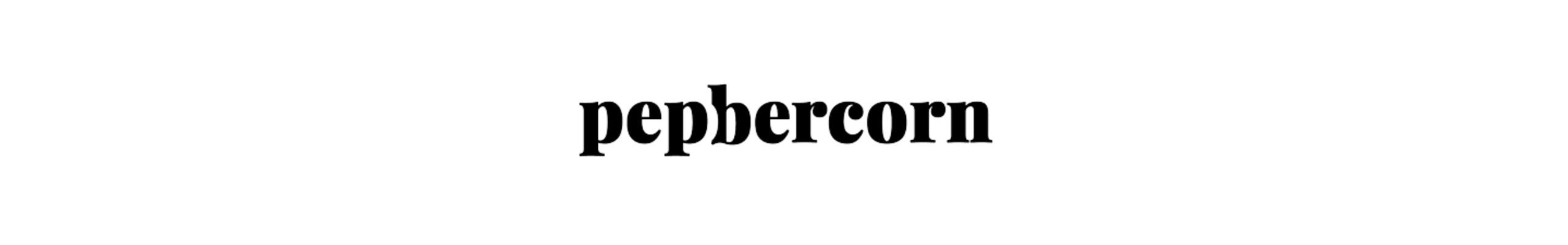 Pepber (@pepbercorn) Cover Image