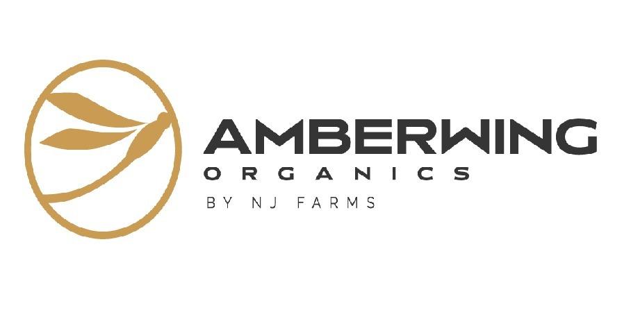 Amberwing Organics (@amberwingorganics) Cover Image
