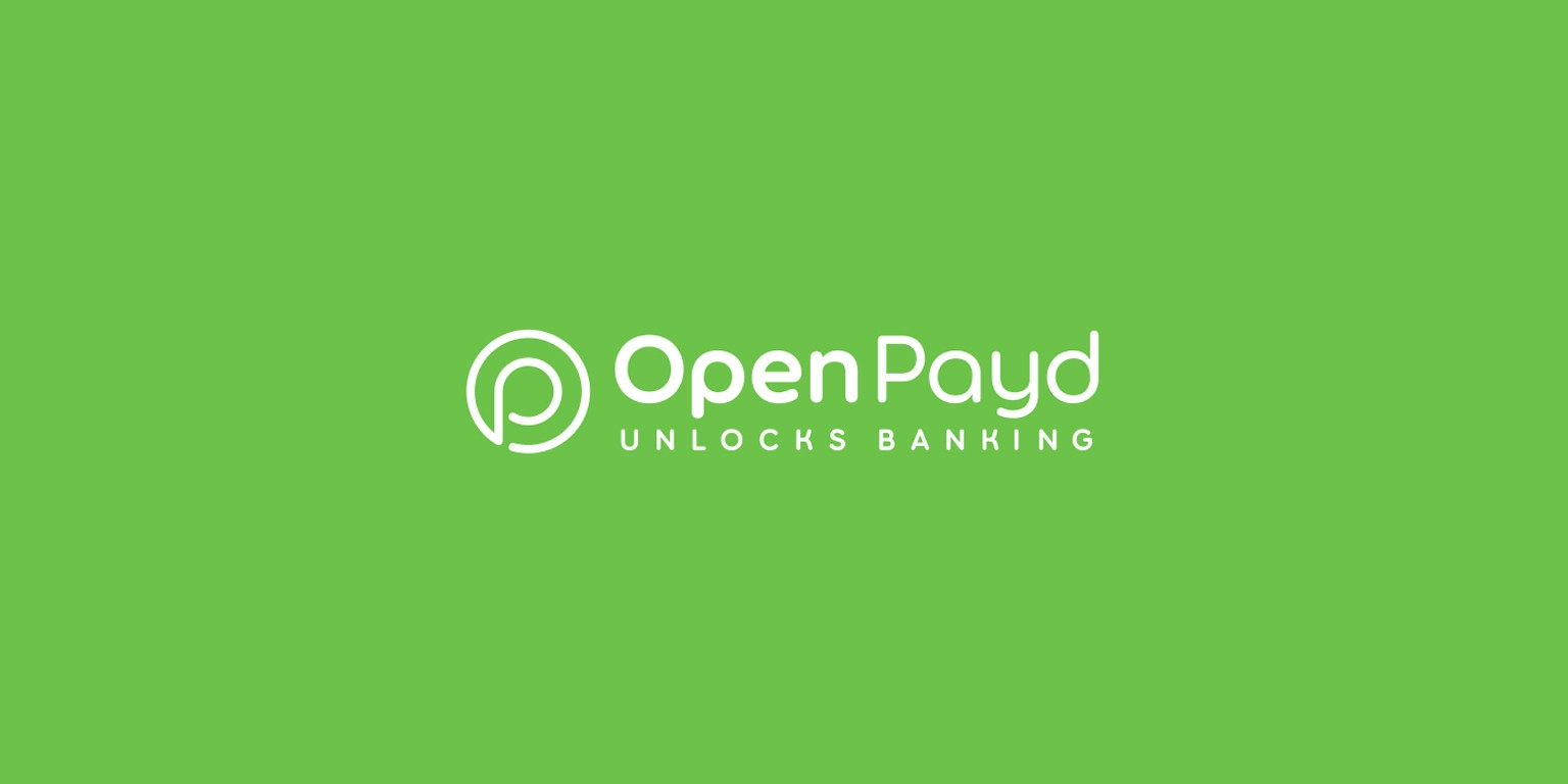 OpenPayd (@openpayd) Cover Image