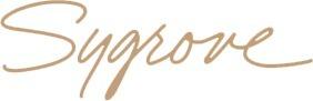 Sygrove Associates Design Group (@sygrove) Cover Image