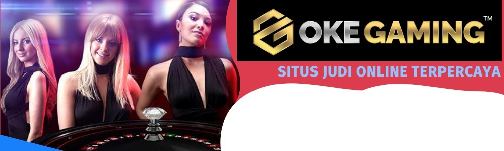 okegaming (@okegaming5) Cover Image