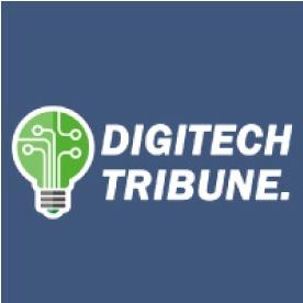 DigiTech Teibune (@digitechtribune) Cover Image