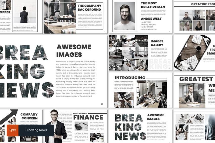 newslallantop (@newslallantop) Cover Image