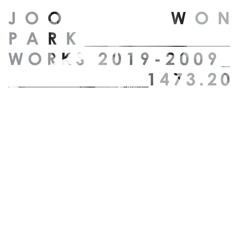 Joo Won Park (@joowonpark) Cover Image