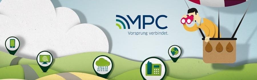 MPC (@mpcservice) Cover Image