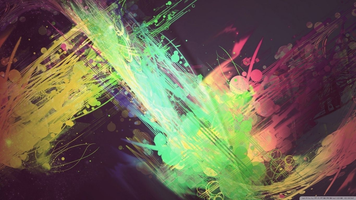 Mark Ruivo (@markruivo) Cover Image