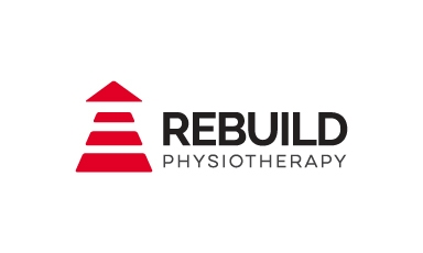 Rebuild Physiotherapy (@physiotherapyrebuild) Cover Image