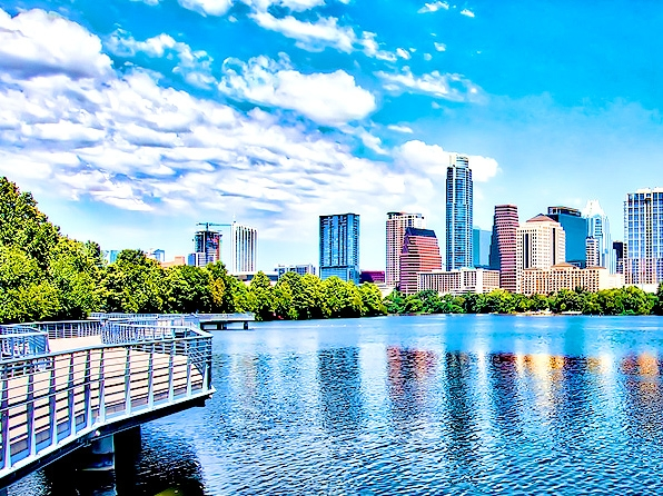 Buying a Home in Austin (@buyingahomeinaustin) Cover Image