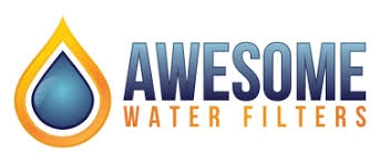 Awesome Water Filters  (@awesomewaterfilters) Cover Image