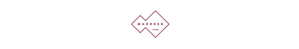 Maddren Homes (@maddrenhomes) Cover Image