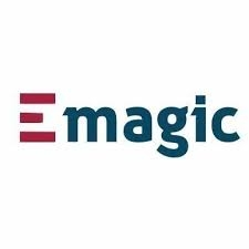 Emagic Tech Solutions (@emagictechsolutions) Cover Image