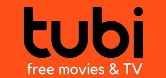 Tubitvcomactivate (@tubitvcomactivate) Cover Image