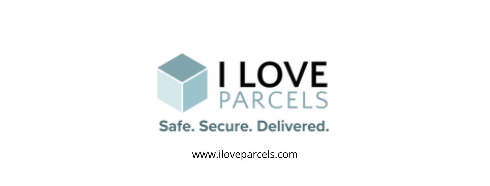 iLoveParcels (@iloveparcels) Cover Image