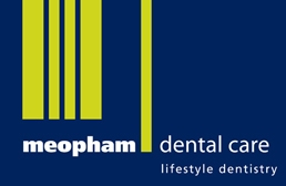 Meopham Dental Ca (@meophamdentalcare) Cover Image