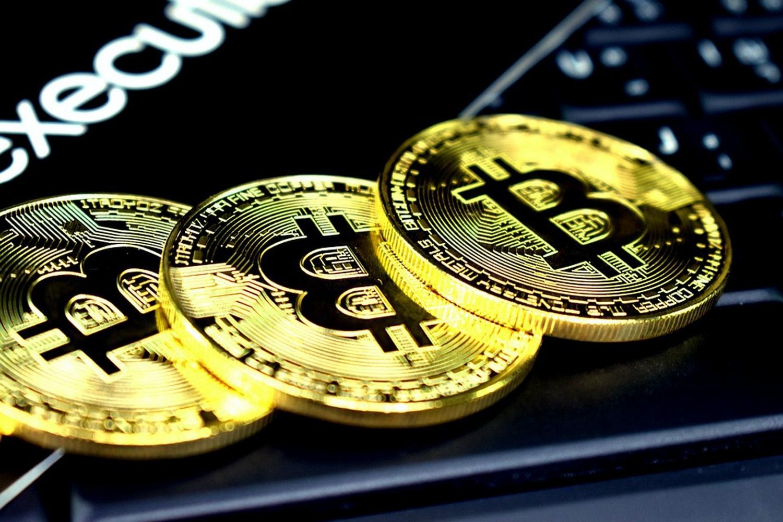 CoinOnRamp (@coinonramp) Cover Image