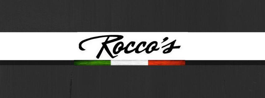 Rocco's Italian (@roccoscolorado) Cover Image