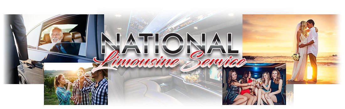 National Limo Services (@nationallimoservice) Cover Image