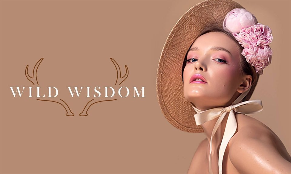 wildwisdomco (@wildwisdomco) Cover Image