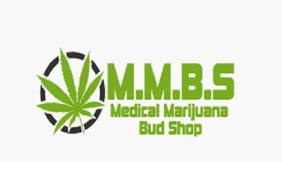 Medicalmarijuana budshop (@medicalmarijuanabudshop) Cover Image