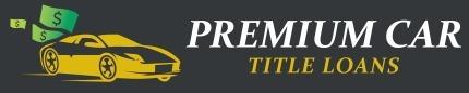 Premium Car Title Loans (@pctlpattersonca) Cover Image