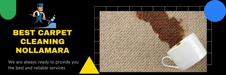 Carpet Cleaning Nollamara (@carpetcleaningnollamara) Cover Image