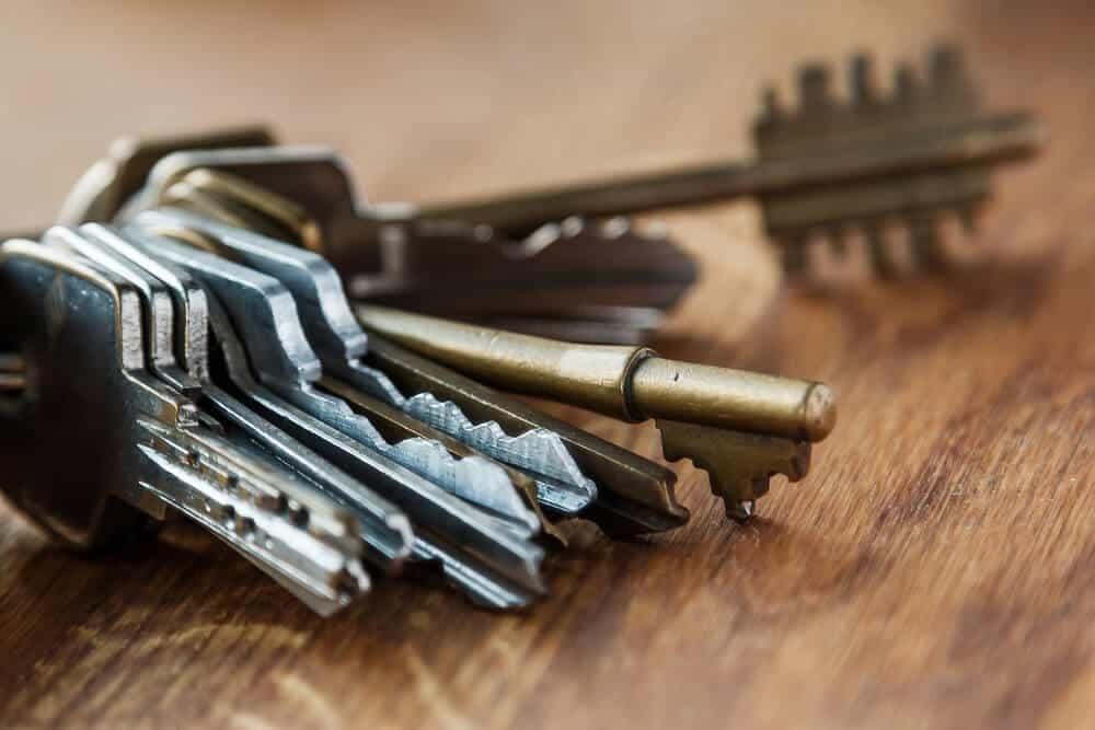 Millennium Locksmiths (@millenniumlocksmiths) Cover Image