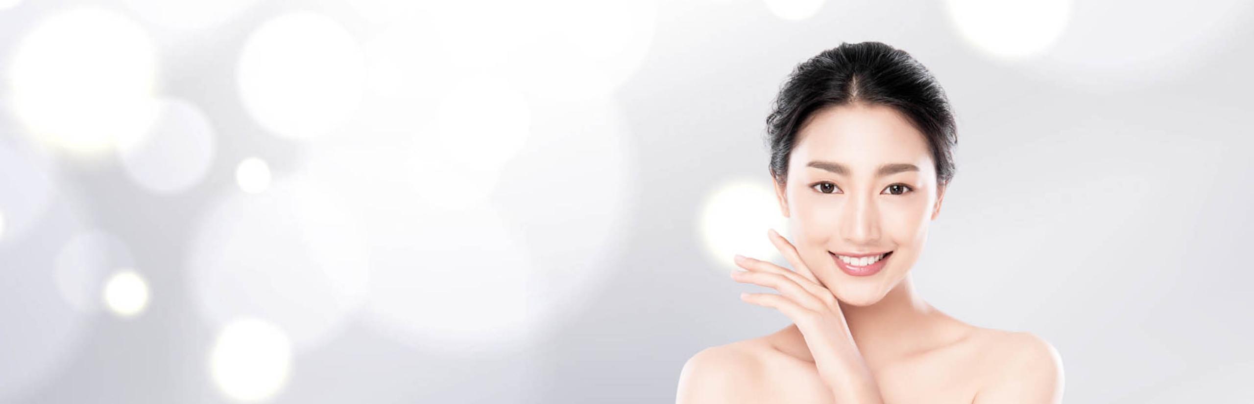 ArtisanWellness.sg - Led light therapy (@artisanwellness) Cover Image