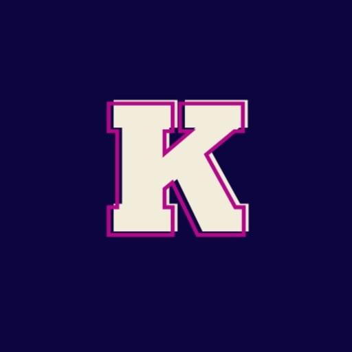 Krishna Kumar (@bloggingkk) Cover Image