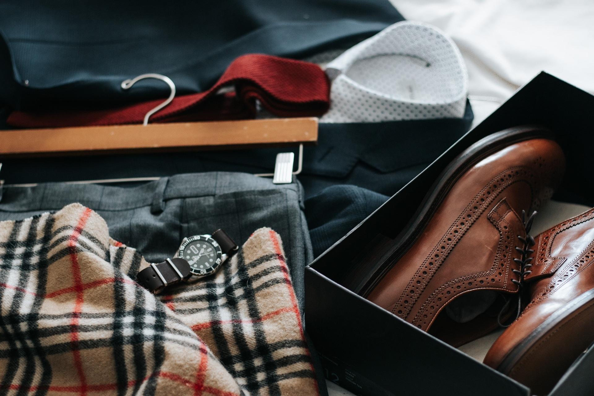 Ropa personalizada para empresas  (@ropa-personalizada-empresas) Cover Image
