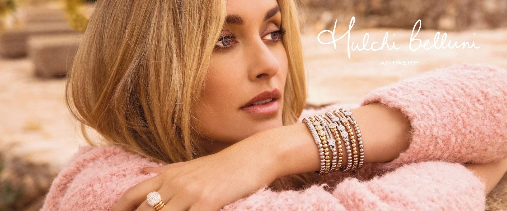 Leonardo Jewelers (@leonardojewelers) Cover Image