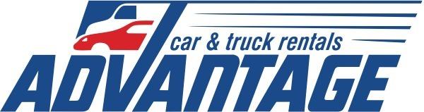 Advantage Car Rentals (@advantagecarrentals) Cover Image