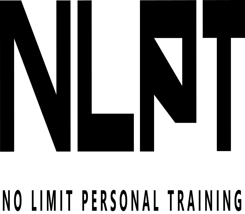 No Limit Personal Training (@limitpersonal) Cover Image