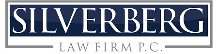 Silverberg Law Firm LLC (@silverbergfirm) Cover Image