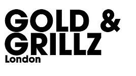 (@goldgrillz) Cover Image