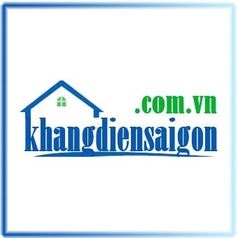 Khang Điền Sài Gòn (@kingcrowninfinity) Cover Image
