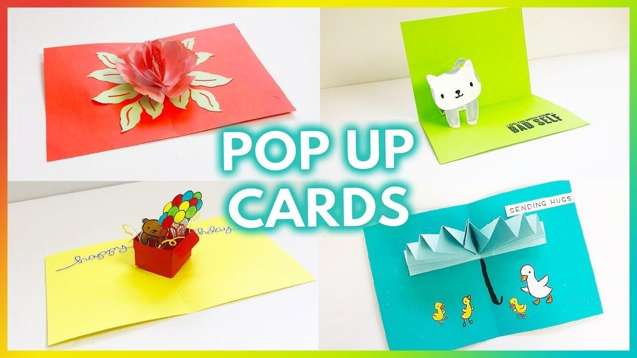 Pop Up (@popupcards) Cover Image