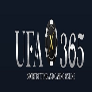 (@ufax365) Cover Image